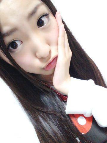 hitasura_matome4183