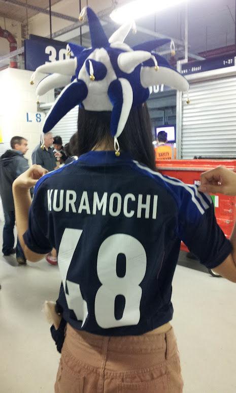kuramochiasuka4