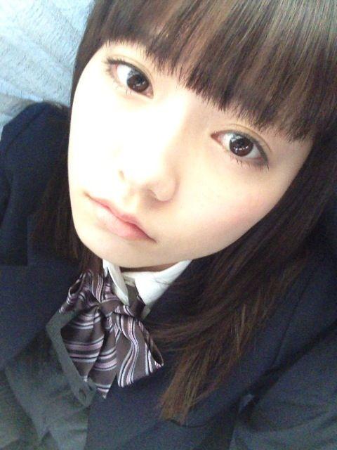 小室哲哉が島崎遥香に興味を示しているようです。【AKB48/島崎遥香】
