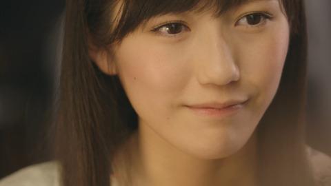 まゆゆ「前田さんの影を超えなきゃ」※日刊スポーツ独占手記掲載【AKB48/渡辺麻友】