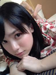 hitasura_matome965