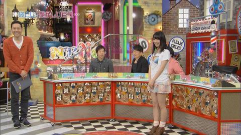 【朗報】ちゅり巨乳化のお知らせ 【高柳明音/SKE48】