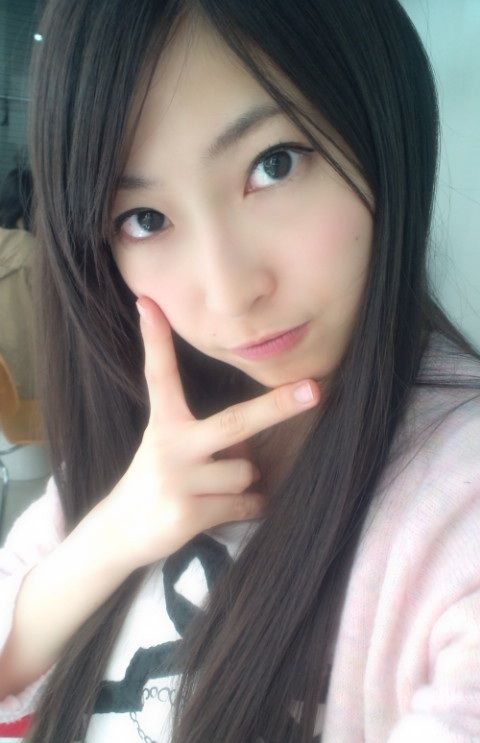 今裏切らない選抜2013年2月8日現在【AKB48G】
