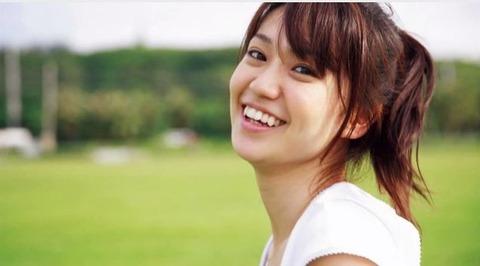 oshimayuko59