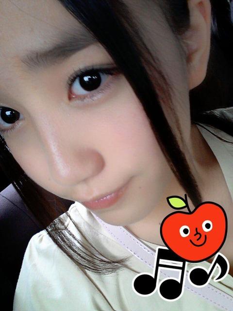 【AKB48/加藤玲奈】新チームB公演で加藤玲奈の魅力に気がついた