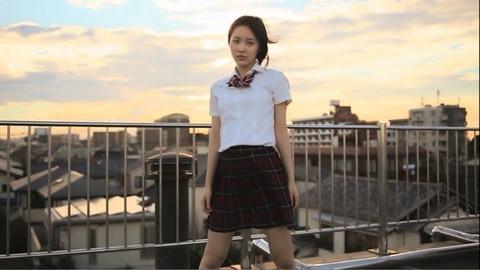 hitasura_matome301