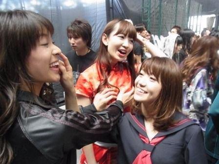 hitasura_matome146