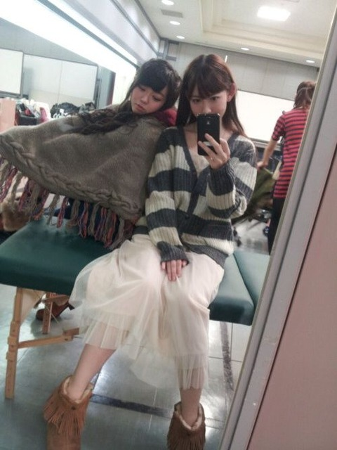 hitasura_matome1433