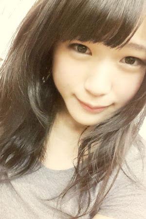 ぐうかわ(。^。^。)なぎたん♪【NMB48研究生/渋谷凪咲】