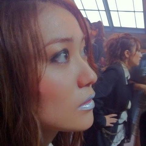 【AKB48/大島優子】優子のどーん♪♪♪