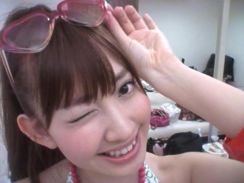 【AKB48G】48Gで天才だと思うメンバーって誰よ