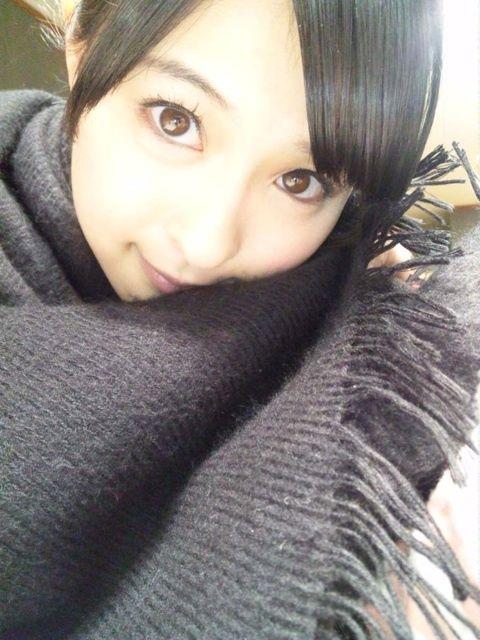 hitasura_matome2731