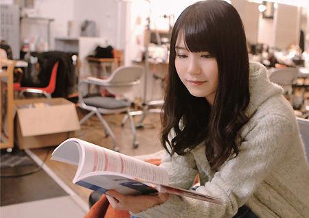 横山「司法試験に挑戦!」ぱるる「却下」【AKB48/横山由依】