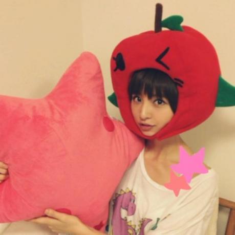 【AKB48/篠田麻里子】まりこ様は何で「握手会」って言わないの?