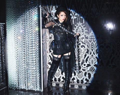 高橋みなみソロデビューシングル4/3に発売決定!【高橋みなみ/AKB48】