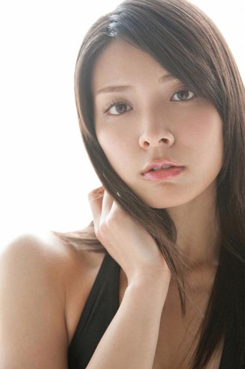 【AKB48G】後輩に優しいメンバー&厳しいメンバー