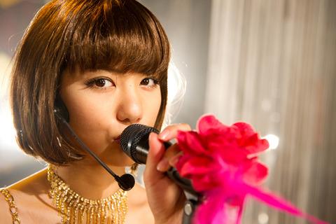 namida_ni_shizumu_taiyo3