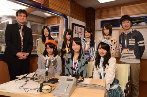 『SKE48のマジカル・ラジオ3』ファン待望のDVD発売決定! 【SKE48】