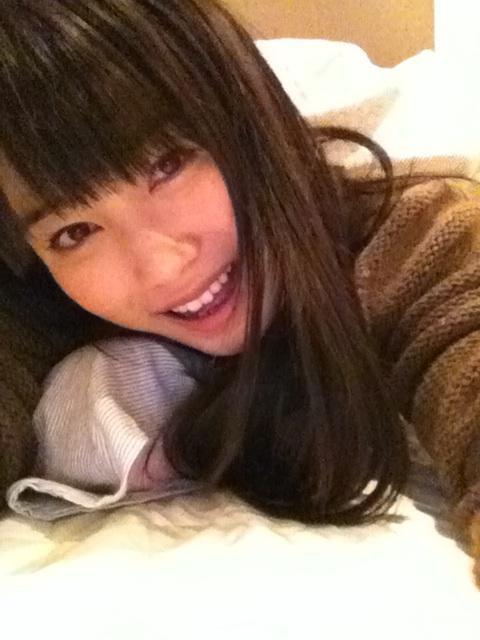 ゆいはん、メンバーに虫の写真を送りつけられるw 【横山由依/AKB48兼NMB48】