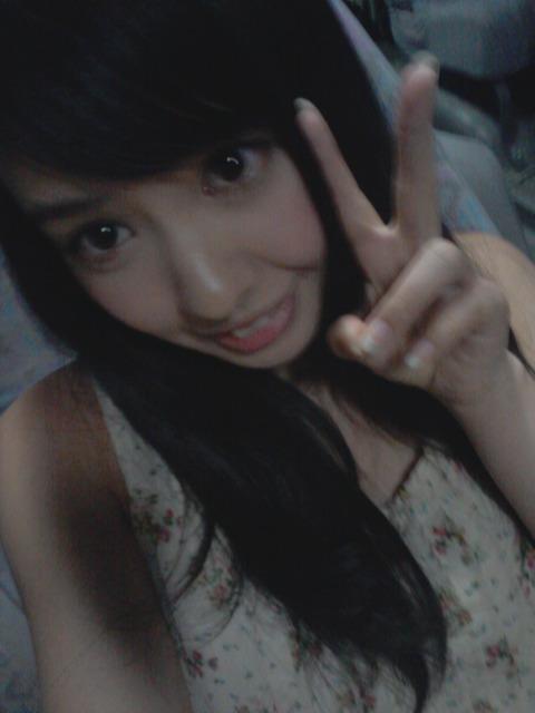 hitasura_matome275