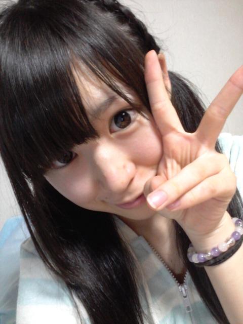hitasura_matome4193