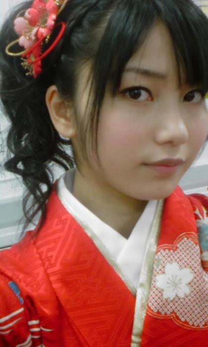 【AKB48/横山由依】車のナンバーが「ゆいはん」のアメリカ人wwwww