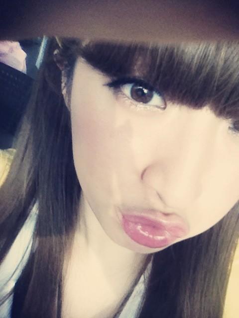 教えて!オトナの人「梅田彩佳って総選挙16位なのに・・」【AKB48/梅田彩佳】
