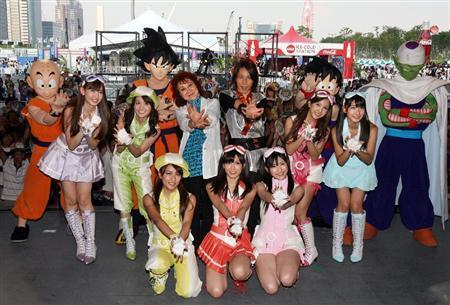 AKB名義「チームドラゴン風次世代選抜!!」で若手の露出を増やしてみる【AKB48G】