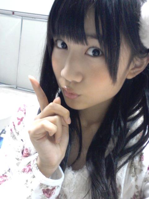 hitasura_matome4419
