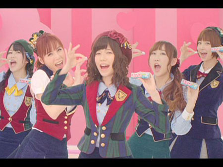 hitasura_news193