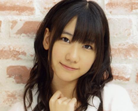 【AKB48G】メンバーの三大夢