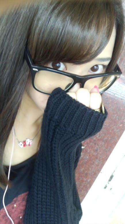 【AKB48】鈴木紫帆里について僕らが知っていること