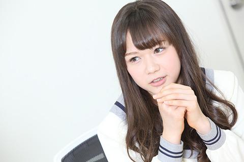 うるさい選抜を作りたいんだけど 【AKB48G】