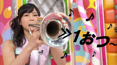 hitasura_matome4636