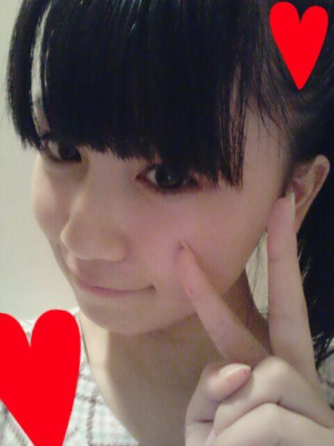 【AKB48G】厳選※本店・支店のかわいい研究生
