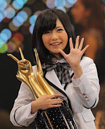 【速報/AKB48】29thじゃんけんシングルは「永遠プレッシャー」