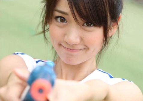 oshimayuko19