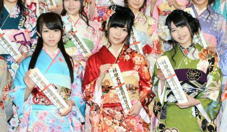 「AKBもう終わりだ…、完全終了だ…」【AKB48/峯岸みなみ】
