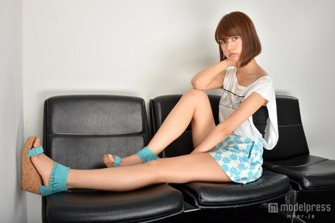 スタイルの良いメンバー【AKB48G】