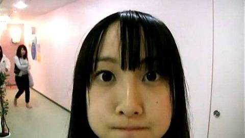 玲奈の魅力って何だと思う? 【松井玲奈/SKE48】