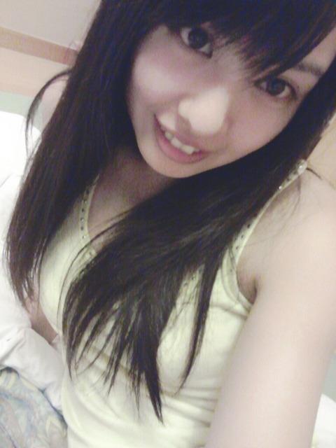 hitasura_matome3376