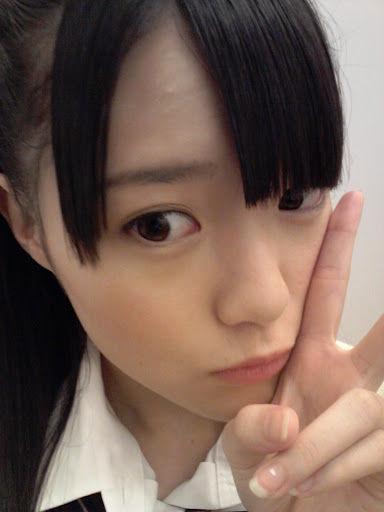 【AKB48G】最強の妹キャラ