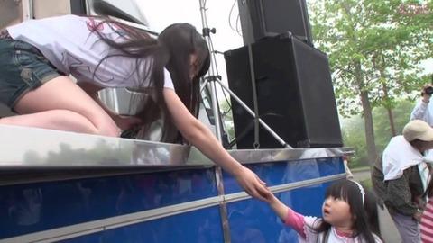 「掌が語ること」のMVができたぞ! 【AKB48G】