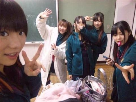 hitasura_matome322