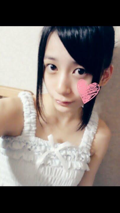 hitasura_matome3441