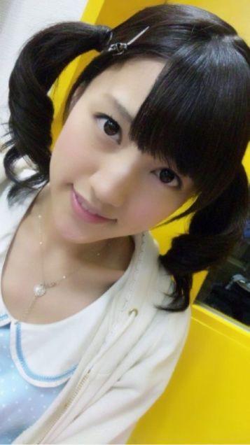hitasura_matome5211