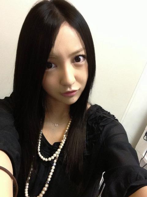 hitasura_matome4304