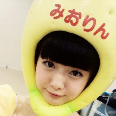 最近NMBでみおりんばっか見てる奴w 【市川美織/AKB48兼NMB48】