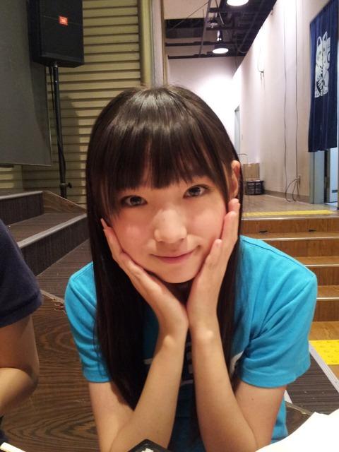 hitasura_matome4163