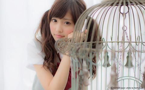 hitasura_matome3919